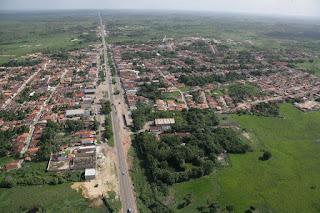 Santa Luzia : Famílias do Assentamento Flexal Estão Ameaçadas