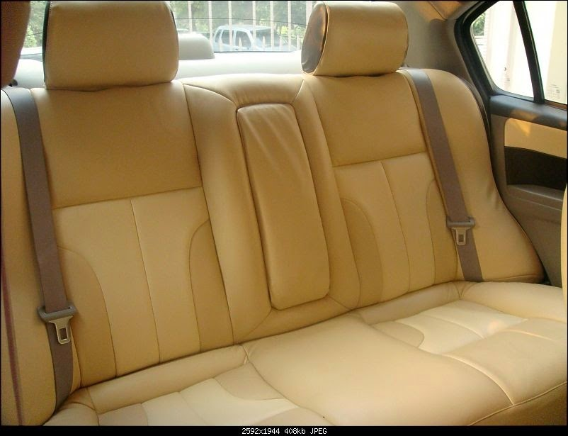 car seat covers car seat covers in bangalore leather car seat covers delhi car seat covers. Black Bedroom Furniture Sets. Home Design Ideas