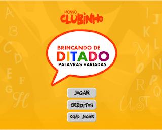 http://miriamjuss.meusjogosonline.com/jogar.asp?id=12283587&jogo=jogar+Brincando+de+Ditado+-+Ortografia+online