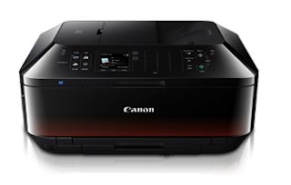 CANON MX922 DRIVERS DOWNLOAD