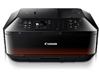 Canon PIXMA MX922 Printer Driver Download
