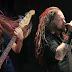 """#Opinión: Korn en Chile """"Tye Trujillo, ¿nuevo bajista de la banda?"""""""