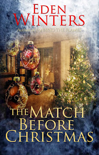 http://rockyridgebooks.com/sample-page/eden-winters/match-before-christmas/