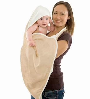 Βρεφικά είδη, Ιδέες, Κατασκευές, Μωρό, Παιδί, Ράψιμο, Χειροτεχνία, DIY,