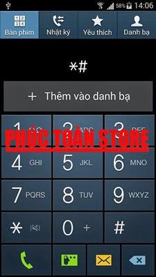 Chia sẻ rom gốc 4.4.4 Galaxy E210 L-S-K tiếng Việt alt