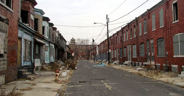 Low Income Housing and Social Issues Blog