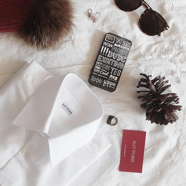 suit make review, suit make blog review, suitmake korea, suitmake tailor korea, korean tailor, suit make jennifer auh, suitmake.com, suitmake shirt custom, custom suit korea, custom shirt korea, suitmake