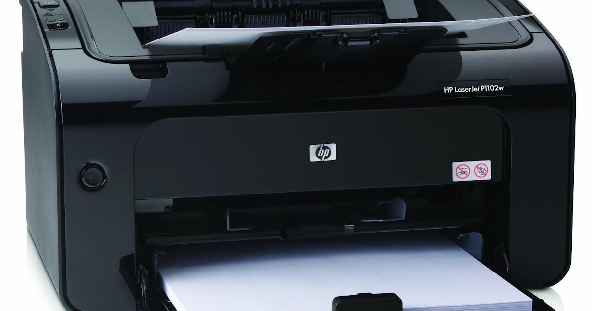 تحميل تعريف طابعة Hp Laserjet P1102w مجانا واحة سوفت