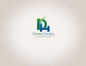 Marketing & Advertising Graphic Designer_Logo Design