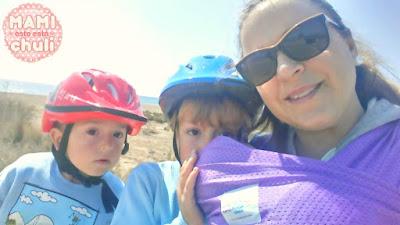 paseos_bici_playa