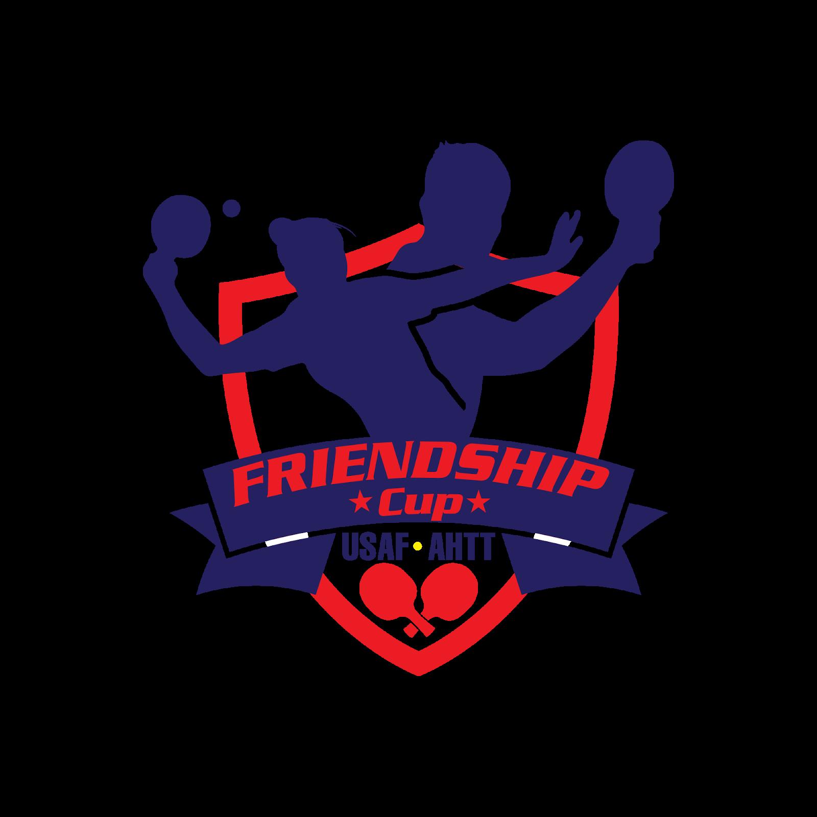 Haiti tennis de table friendship cup 2017 - Friendship tennis de table ...