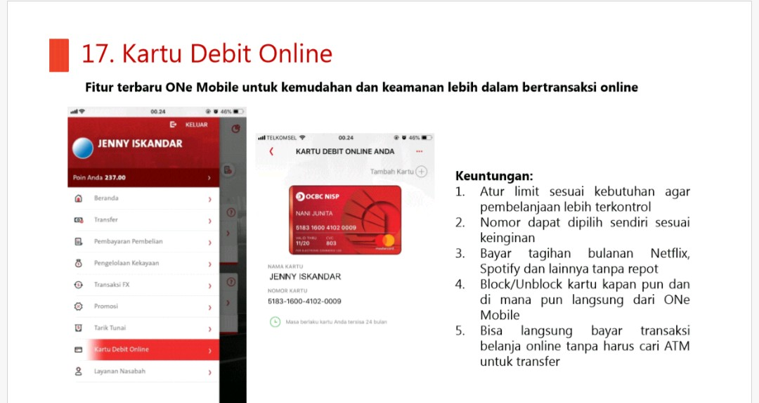 Aplikasi forex mobile