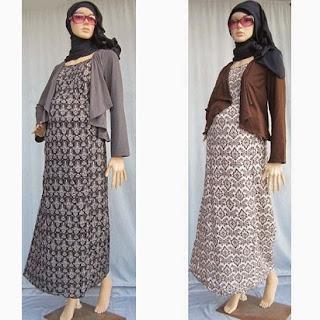 koleksi baju hamil,baju hamil murah,baju hamil kerja,baju hamil pesta,model baju,Model Baju Hamil,Baju Hamil,Model Baju Hamil Muslim,