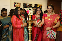 Bharathi Rajaa International Insute of Cinema Briic Inauguration Stills  0028.jpg