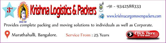 packers and movers marathhalli bangalore
