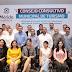 En 2 años, Mérida se ha consolidado como mejor destino turístico y cultural del país