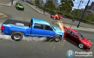 Game Simulasi Mobil Grafik 3D Android Terpopuler Tahun Ini