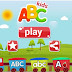 Fun & Educational - English Alphabet For Kids Learning Free