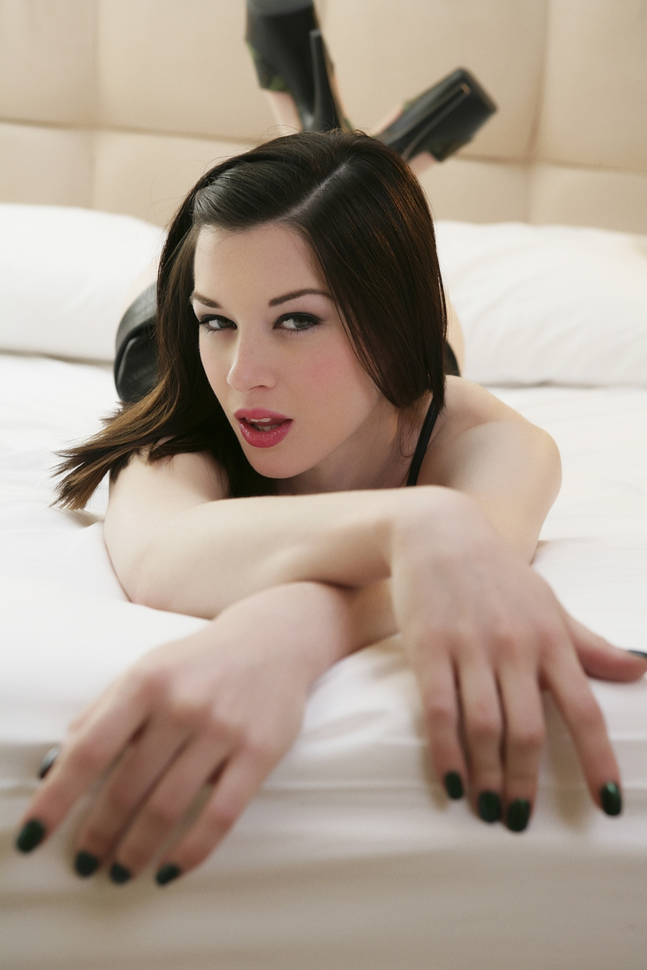 Stoya full video