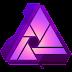 Serif Affinity Photo v1.8.0.486 (x64)+ Keygen