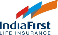 "IndiaFirst Life Insurance Introduces plan for High Net worth Individuals – ""IndiaFirst Wealth Maximizer"""