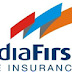 """IndiaFirst Life Insurance Introduces plan for High Net worth Individuals – """"IndiaFirst Wealth Maximizer"""""""