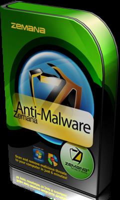 Zemana-%2BAntiMalware-free