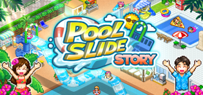 Pool Slide Story Apk for Android (paid)
