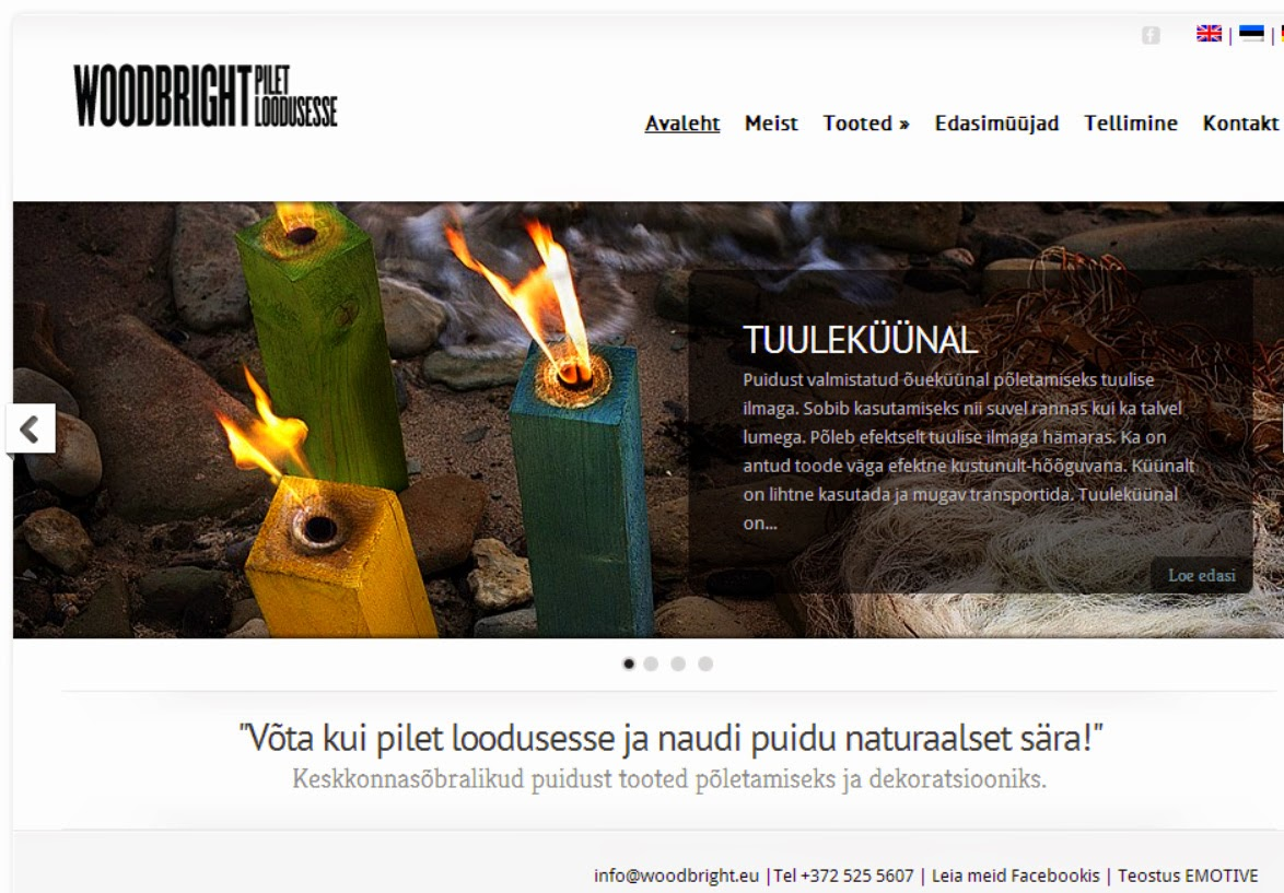http://woodbright.eu/et/