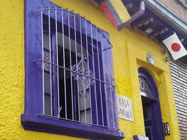 コロンビアの伝統的飲み物「チチャ」と「チュクラ」