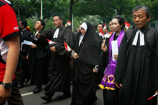 Upaya Syiah Menyusupkan Paham Sesatnya ke Indonesia