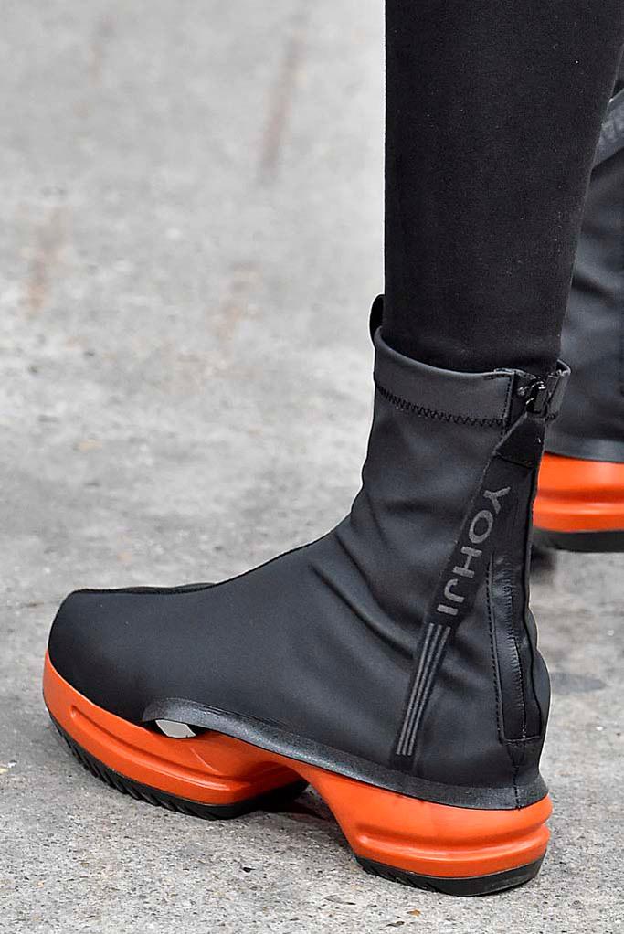 78abebcb294d1 ... 10 BEST from Paris Fashion Week according to http://footwearnews.com/ 2016/fashion/designers/paris-fashion-week-mens-shoes-fall-2016-runway-photos-187022  ...