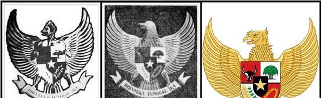 Sejarah dan Asal Usul Elang Jawa