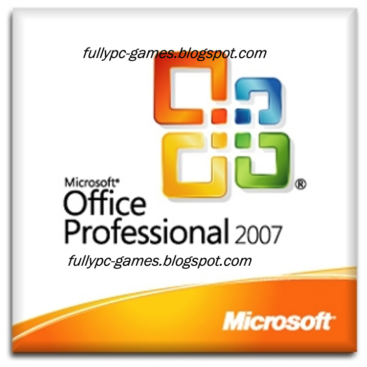 microsoft office 07 download
