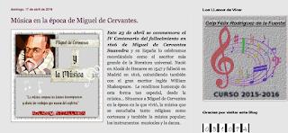 http://aulademusicallanos.blogspot.com.es/2016/04/musica-para-miguel-de-cervantes.html