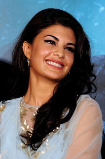 Beautiful Indian Actress Pic, Cute Indian Actress Photo, Bollywood Actress 17