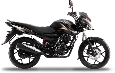Bajaj Discover 150S Review, Specification and Price