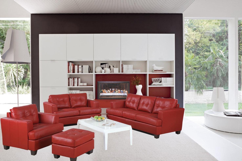 Marlo Furniture Md