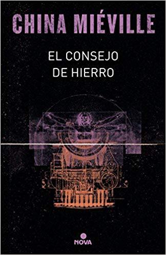 cubierta-libro-consejo-de-hierro