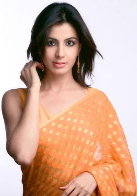 proud-to-be-part-of-pink-kirti-kulhari