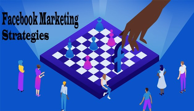 Facebook Marketing Strategies | How To Do Effective Marketing on Facebook