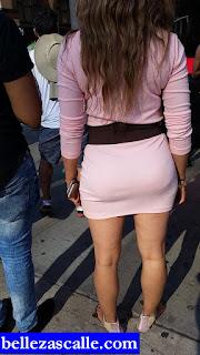 mujeres-nalgonas-ropa-ajustada