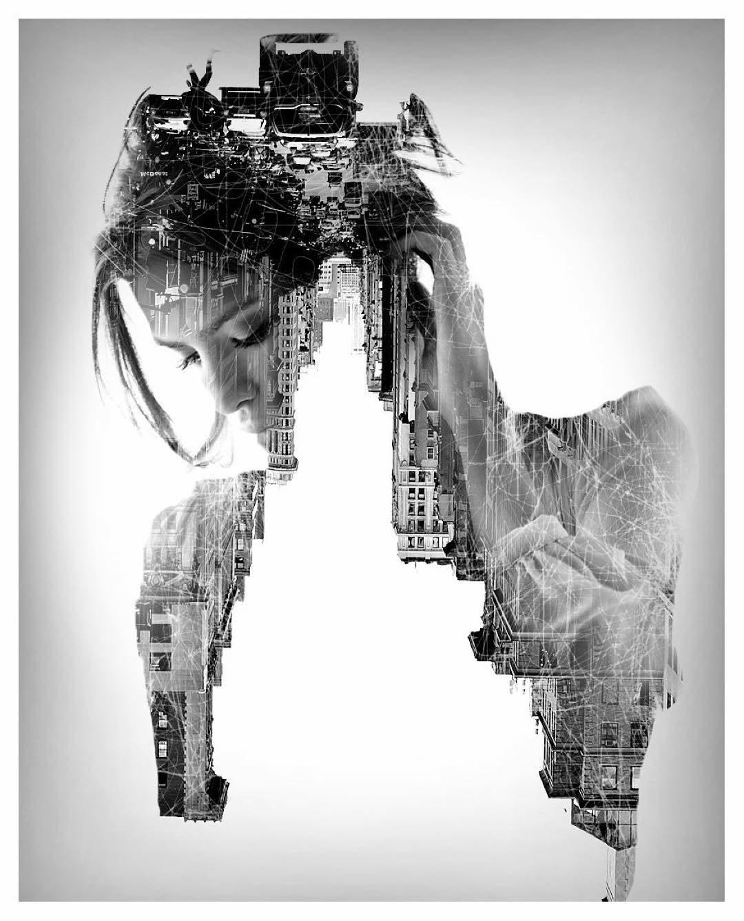 09-Reverse-Alexis-Nevess-nevessart-Photographic-Double-Exposures-of-people-and-Animals-www-designstack-co