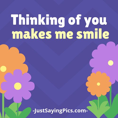Thinking-of-you-makes-me-smile