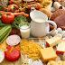 Người bệnh thoát vị đĩa đệm nên ăn gì ?