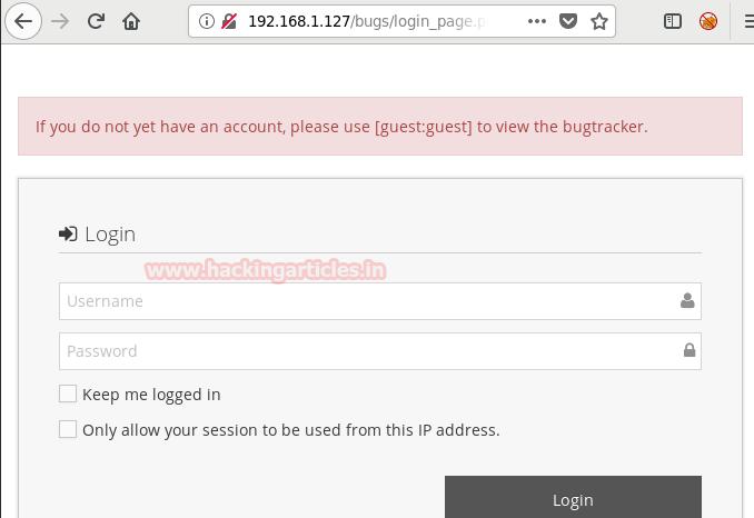 brutus hack para windows