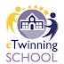 Nueva convocatoria eTwinning Schools 2019