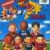 Roms de Nintendo 64 J.League Eleven Beat 1997      (Japan)  JAPAN descarga directa