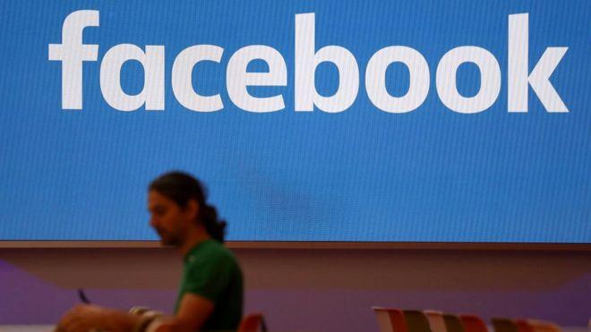 Cómo los piratas informáticos utilizan Facebook para robarte sin que apenas te des cuenta y cómo protegerte