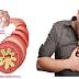 Tips Jitu Mengobati Penyakit Asma Akut Secara Alami dan Cepat ...!!